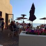 Marisol Restaurant_The Cliffs Resort