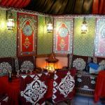 Marrakech Montélimar