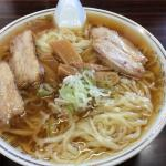 Moritayashiten Foto