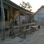 Photo de Maria's Boemboe Bali Waroeng