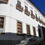 Foto de Museu do Relogio - Polo de Evora