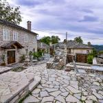 Photo de Amaryllis Luxury Guest House