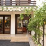 Terrace Green Hotel