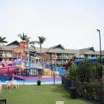 Photo of Paradise Resort Gold Coast