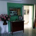 Foto de Hotel Pietra Verde