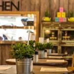 Photo of Natural Kitchen - Waterloo