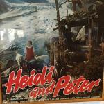 Heidihof Foto