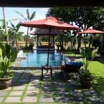 Foto de Villa Kaba Kaba Resort Bali