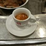 Photo of Antico Caffe della Piazza