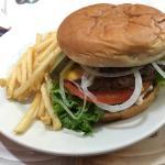 Photo of Steak 'n Shake