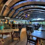 Ev Bar - Food & Drinks
