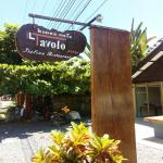 IL Tavolo Pizza Italian Restaurant and Delivery
