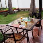 Foto de Galapagos Suites