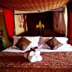 Hotel Boutique Castillo Medieval