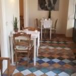 Foto de Vrabac Guesthouse