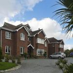 Moyglare Country House