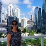 Foto de Churchill Suites Miami Brickell