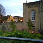 Foto di Malmaison Oxford Castle