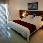 Suite San Martin
