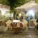Arcadia Restaurant Photo