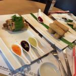 Foto de Sushi Light