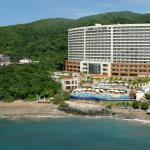 Azul Ixtapa Grand Spa & Convention Center Foto