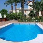 Photo of Hotel Torre Sant Joan