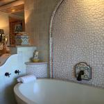 One & Only Palmilla Resort Foto