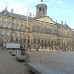 royal apalace amsterdam - xxx