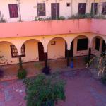 Photo of Hotel CTM