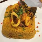 Pachamanka Authentic Peruvian Cuisine