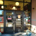 Arizmendi Bakery & Pizzeria