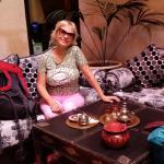 Photo of Dar Loula
