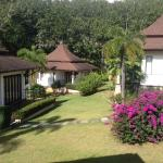 Photo of Leelawadee Garden Resort