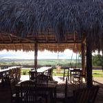 Photo of Restaurante Hacienda Quebrada de Agua