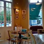 Foto di PARKER Food & Coffee