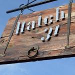 Hatch 31