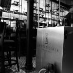 Photo of La Textileria
