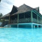 Photo de Neptune Paradise Beach Resort & Spa