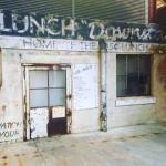 Photo de American Tobacco Historic District