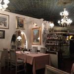 Photo de San Marino