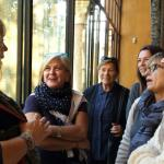 All Sevilla Guided Tours Foto