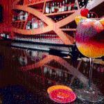 Bar Sangria