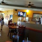 Cuca's Mexican Restaurant
