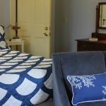 Foto di White Cedar Inn Bed and Breakfast