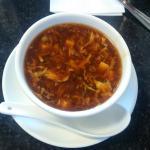 Photo de Kim Kim Restaurant