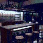 BorgoNuovo Dinner Cafe