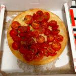 Pizza Pois