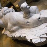 Fathom Stone Art Gallery