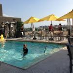 The Hotel Wilshire, a Kimpton Hotel Foto